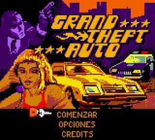GTA 1 PC Game Free Download