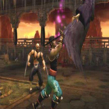 Download Mortal Kombat 1 free